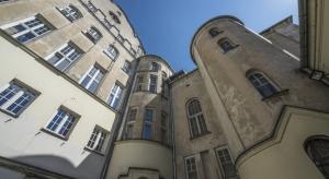 Najstarszy w Polsce teatr lalek odzyska blask