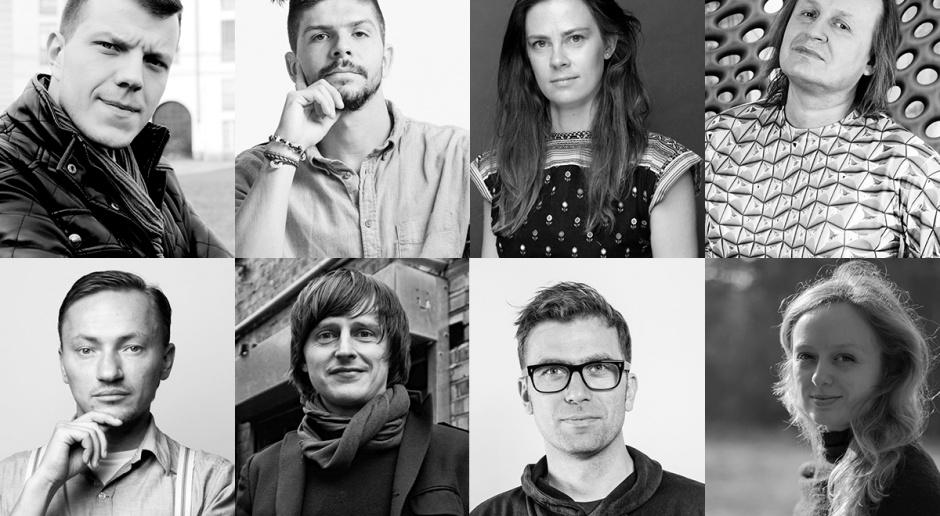 Czym będzie żył świat designu w 2017 roku? O to pytamy czołowych polskich twórców