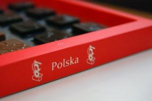Z miłości do Śląska i Polski. Wyjątkowo słodkie przewodniki od musk