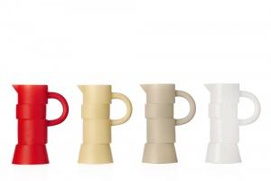 Designerska ceramika prosto z Włoch. Oto nowości od L'Abitare