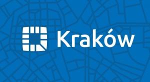 Kraków postawił na nowe logo