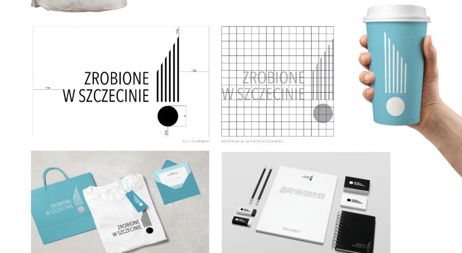 Zrobione w Szczecinie – konkurs na logo rozstrzygnięty