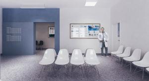 Design dla zdrowia