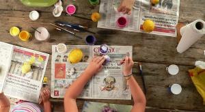 Kalisz modernizuje żłobki i przedszkola