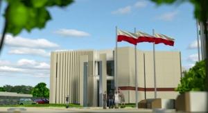 Przetarg dot. Muzeum Bitwy Warszawskiej - do końca października