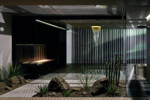 Prozdrowotne projektowanie łazienek. To najnowszy trend w branży