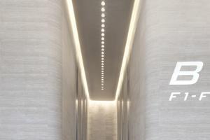 Innowacyjność i najnowsze technologie. Chiński projekt Zahy Hadid doceniony