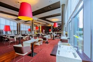 Qubus Hotel Kraków w nowej odsłonie