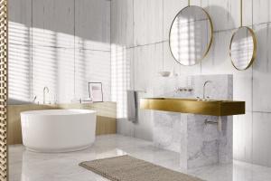 Elegancki design w nowoczesnym stylu