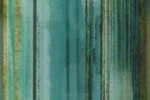 Energia błękitu w najnowszej kolekcji płytek ceramicznych