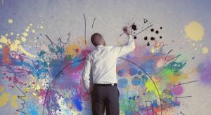 Konkurs na mural w Mieście Gwarków