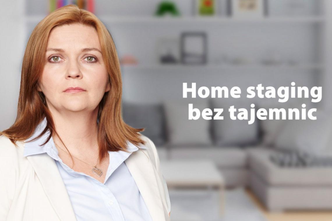 Jak projektować by się sprzedało? Home staging bez tajemnic w Toruniu