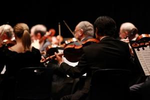 Akademia Muzyczna w Łodzi będzie świętować w zrewitalizowanej siedzibie