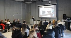 Pierwszy raz w Opolu. Studio Dobrych Rozwiązań inspiruje