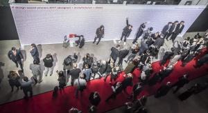 Najlepsze wzornictwo nagrodzone w Monachium - relacja z gali iF Design