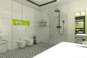 Piękne łazienki w każdym wymiarze. Konkurs Radaway rozstrzygnięty