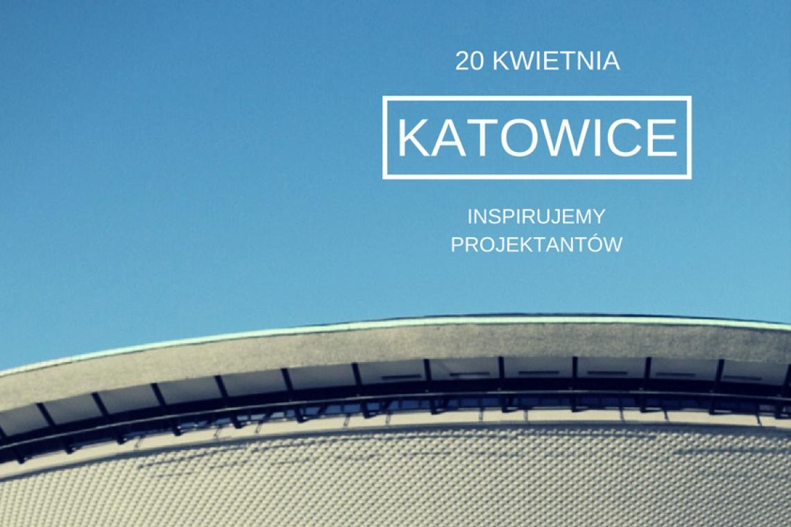 Już za tydzień Studio Dobrych Rozwiązań wraca do Katowic!
