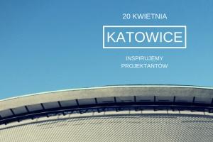 Studio Dobrych Rozwiązań wraca do Katowic. Już 20 kwietnia!