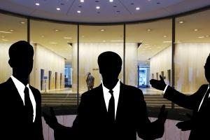 SARP nawiąże współpracę z BGK Nieruchomości