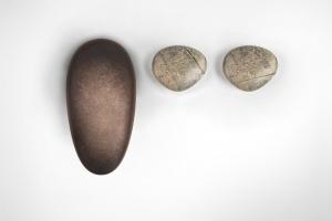 Równowaga w naturze i łazience - kolekcja Equilibrio od Gessi