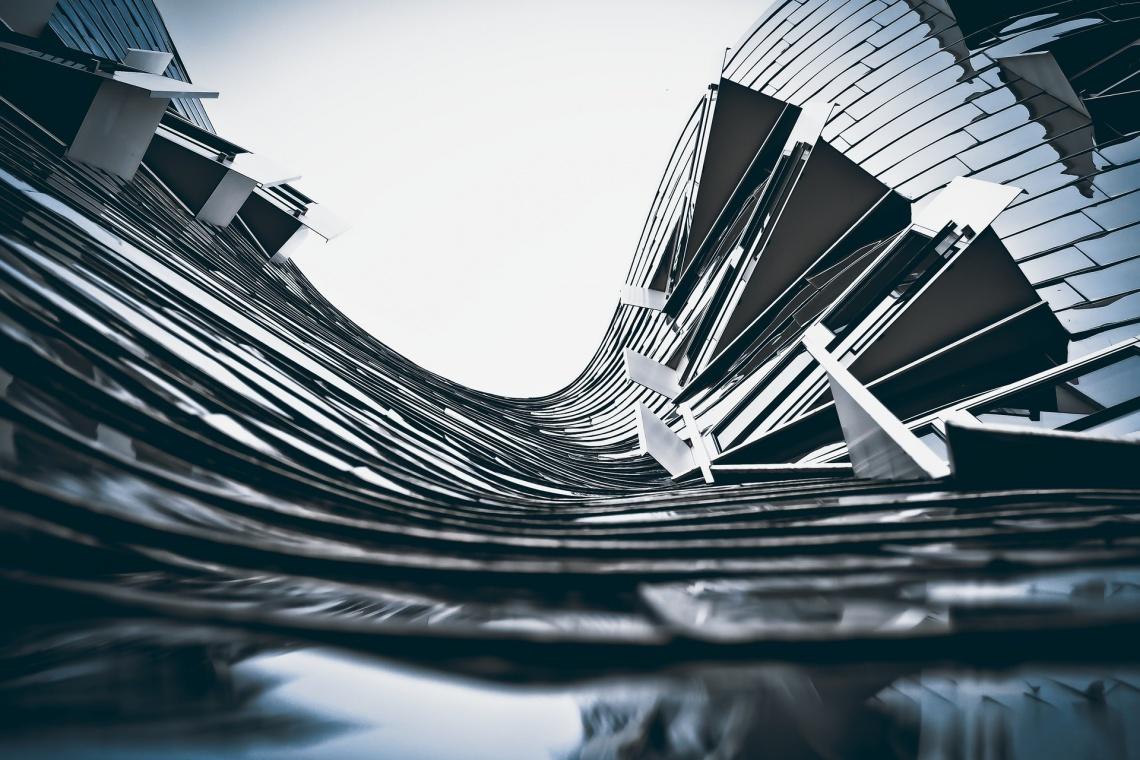A jednak Frank Gehry! Pracownia z Los Angeles projektuje w Krakowie