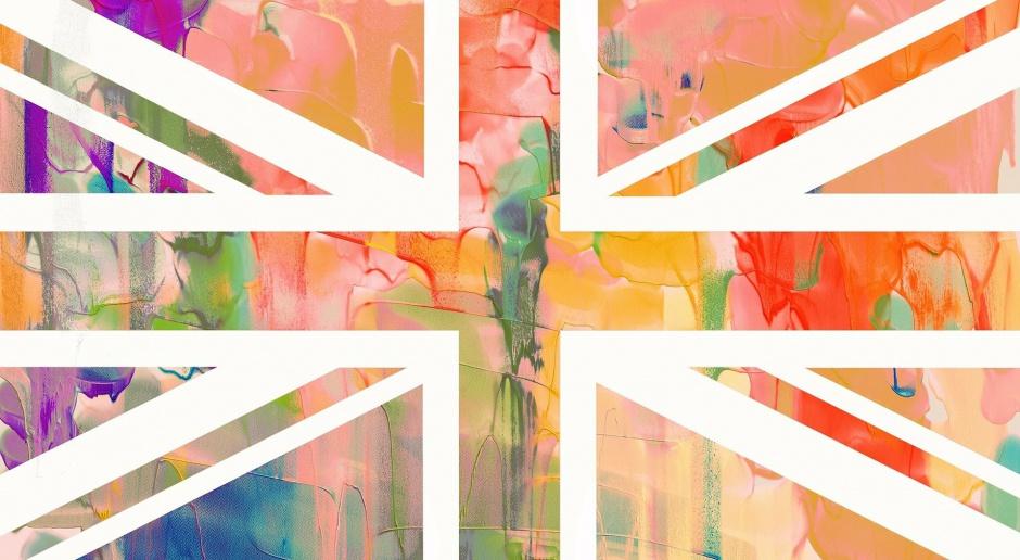 Brytyjska marka farb już w Polsce