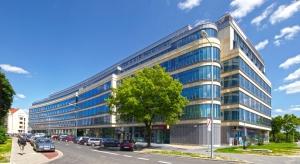 Dlaczego najemcy wybierają Szyperska Office Center? Liczy się design i lokalizacja