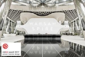 Zobacz niezwykłe projekty Przemysława Mac Stopy i Massive Deisgn
