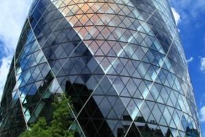 Oto 7 budowli z całego świata, które powstały dzięki inspiracji… jajkiem