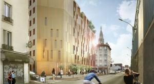 Eko hotel na miarę XXI wieku