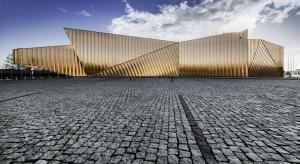 Muzeum Ognia wśród najciekawszych muzeów świata