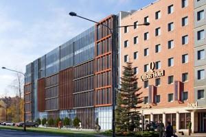 Nowa jakość w Gliwicach