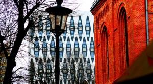 Centra przesiadkowe, Wartostrada i renowacja zabytków - możliwe w Poznaniu, dzięki środkom z UE
