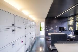 Szwajcarski inkubator architektonicznych trendów