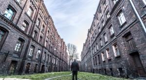 Nowy kierunek studiów - rewitalizacja miast