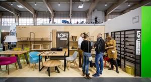 Połączyć drewno i stal w projekt stołu. Konkurs dla designerów rozstrzygnięty
