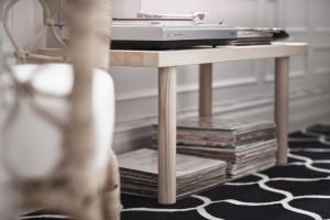 Nowa kolekcja IKEA inspirowana pięknem skandynawskiej przyrody