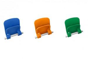 Polskie fotele na Mistrzostwach Świata - nasze produkty docenią VIP-y