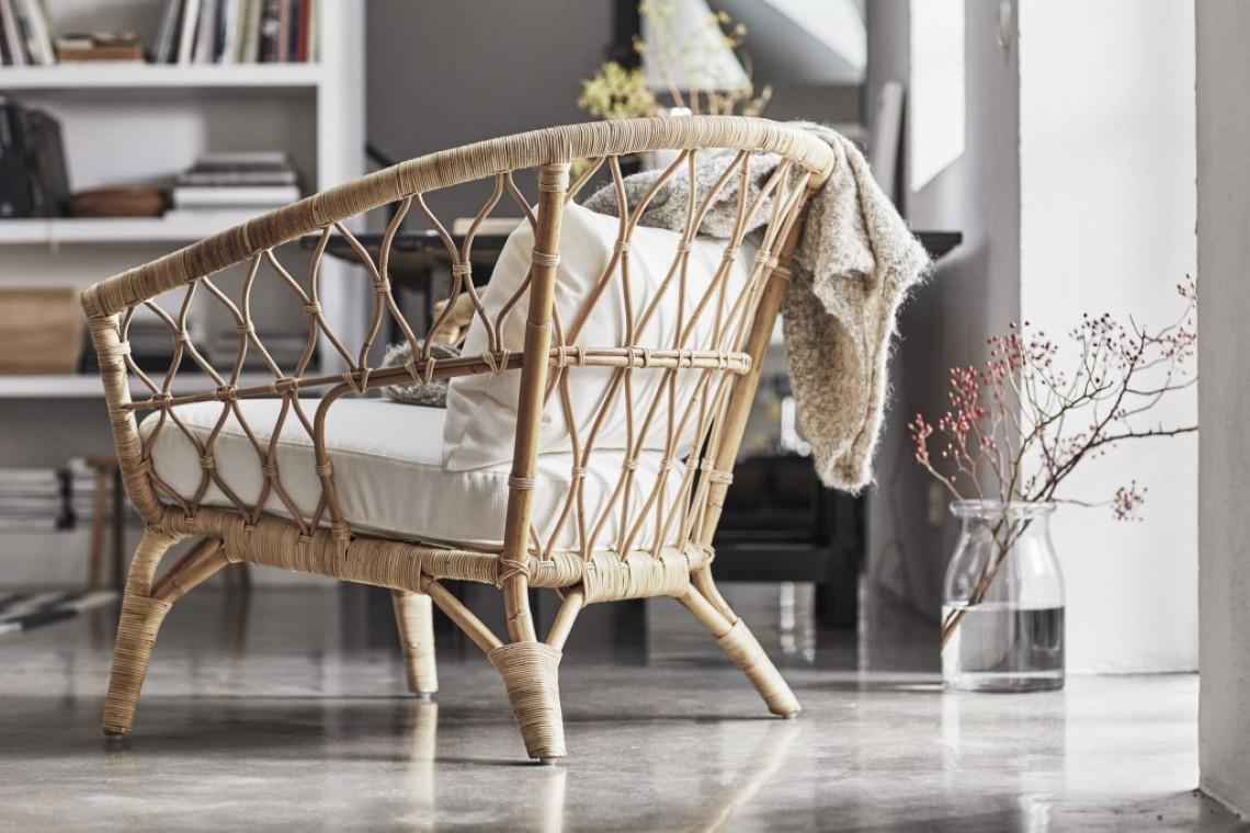 IKEA kocha... rękodzieło