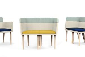 Nowe kolekcje mebli od Studia Husarska Design