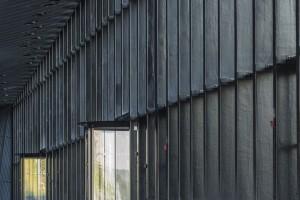 JEMS Architekci - gwiazdy polskiej architektury