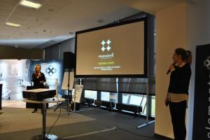 Ceramika Paradyż wyrusza w Polskę ze Studiem Dobrych Rozwiązań