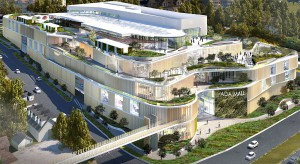 GTC: Chcemy stworzyć niezwykły projekt w Serbii