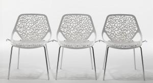 Włoski design i najnowsza technologia