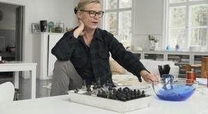 IKEA: Meble mają być użyteczne, służyć nam i sprawiać radość