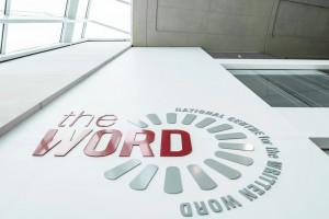 The Word - to, co w słowach najpiękniejsze