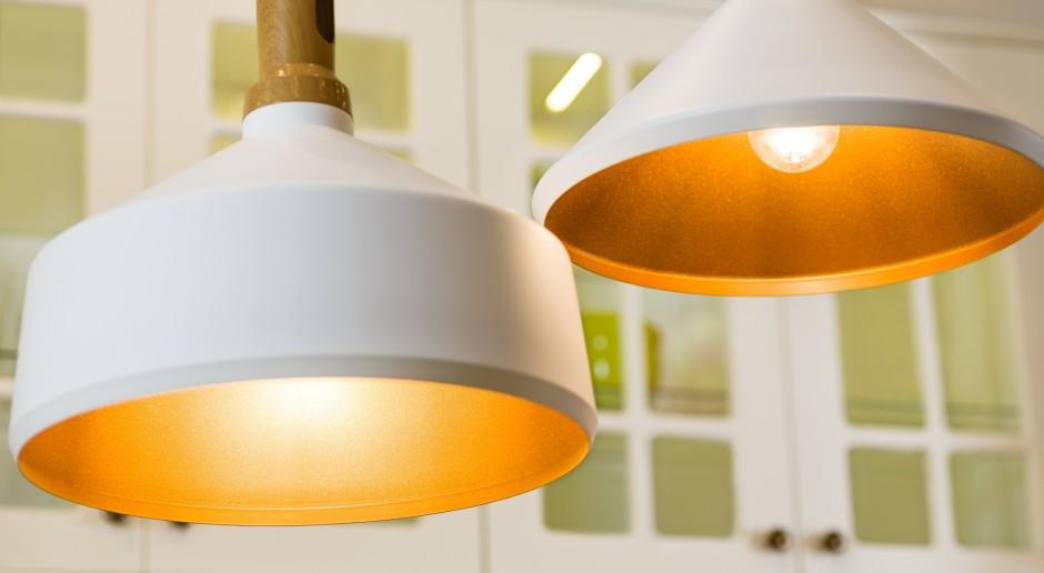 Polskie oświetlenie w skandynawskim stylu