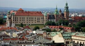 BGK Nieruchomości stawia przed architektami kolejne zadanie. Na tapecie Kraków
