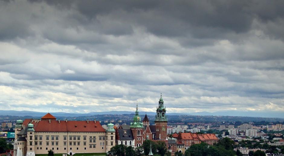 W Krakowie ma powstać muzeum im. gen. Andersa