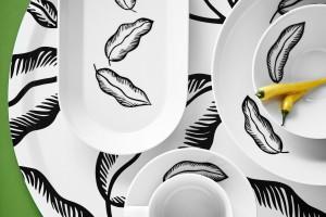 O niezwykłym romansie IKEA i 10-gruppen
